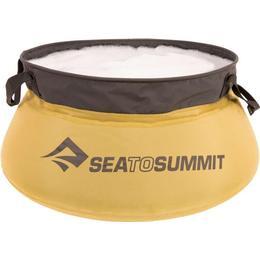 Sea to Summit Kitchen Sink 20L