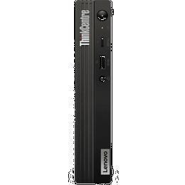 Lenovo ThinkCentre M60e (11LV004BGE)