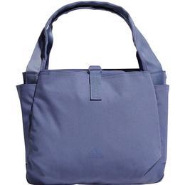 Adidas Tote Bag Medium - Orbit Violet