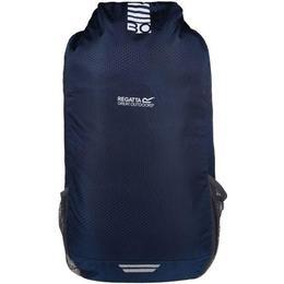 Regatta Easypack 30L - Dark Denim