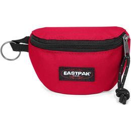 Eastpak Mini Springer - Sailor Red