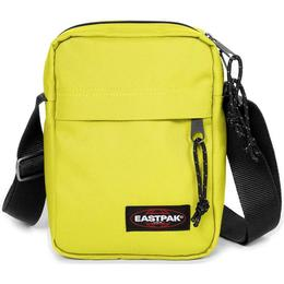 Eastpak The One - Spring Lime