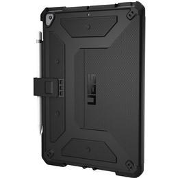 UAG Rugged Case for iPad 10.2 (7th/8th Gen)