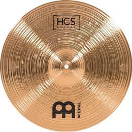 Meinl HCSB16C