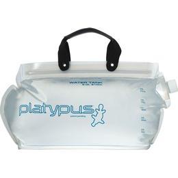 Platypus Water Tank 2.0L