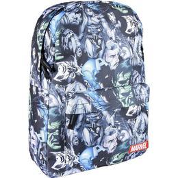 Creda High School Marvel Backpack - Multicolour