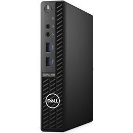 Dell Optiplex 3080 (D75CC)