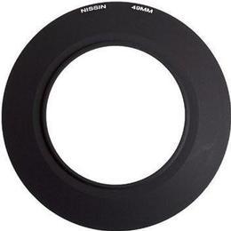 Nissin MF18 Lens Adaptor Ring 49mm