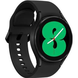 Samsung Galaxy Watch 4 40mm Bluetooth