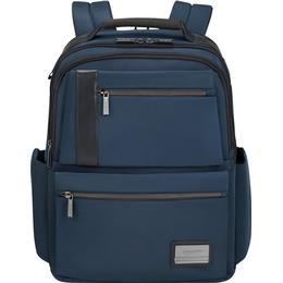 "Samsonite Openroad 2.0 Backpack 15.6"" - Cool Blue"