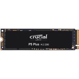 Crucial P5 Plus CT500P5PSSD8 512GB