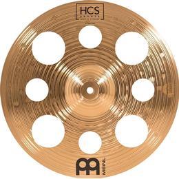 Meinl HCSB14TRC