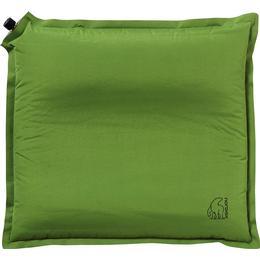 Nordisk Morgen Pillow