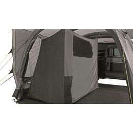 Outwell Newburg 260 Inner Tent