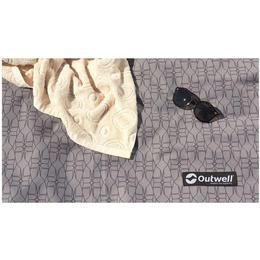 Outwell Flat Woven Carpet Parkdale 4PA