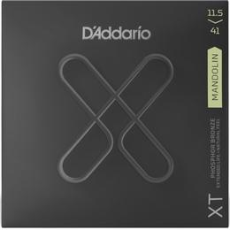D'Addario XTM11541