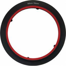 Lee SW150 Nikon 19mm Adapter Ring