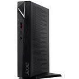 Acer Veriton Essential N VEN2580 (DT.VV3EG.001)