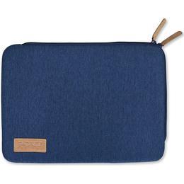 "PORT Designs Torino Sleeve 13.3"" - Blue"