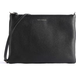 Coccinelle Crossover Bag - Black