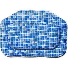 Croydex Mosaic (864811)