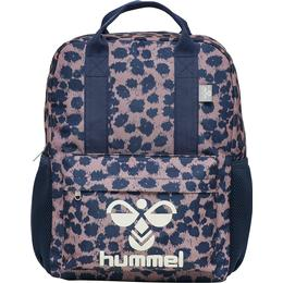 Hummel Freestyle Backpack - Twilight Mauve/Purple