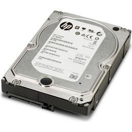 HP 3DH90AA 6TB