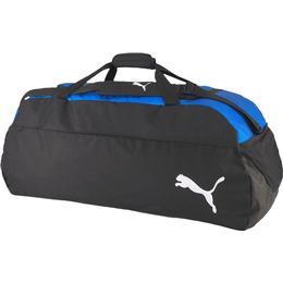 Puma Final 21 Team Bag - Blue