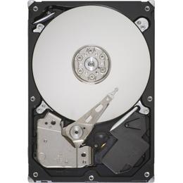 HP 480940-001 500GB