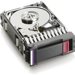 HP 618518-001 300GB