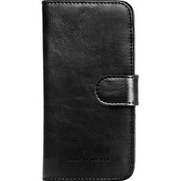 iDeal of Sweden Magnet Wallet+ for Galaxy A52 5G