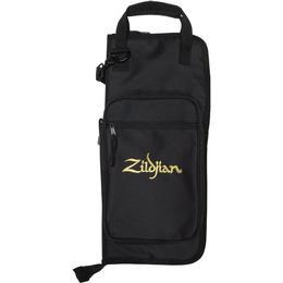 Zildjian ZSBD