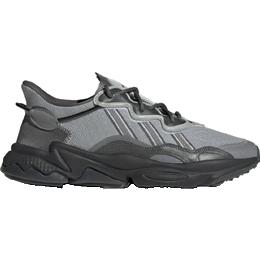 Adidas Ozweego M - Grey Two/Grey Three/Grey Five