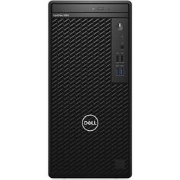 Dell OptiPlex 3080 (944KY)