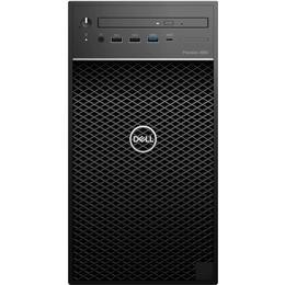 Dell 3650 (J4T5P)