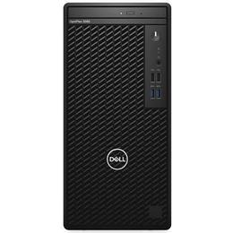 Dell OptiPlex 3080 (WRGD4)