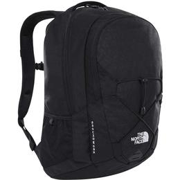 The North Face Groundwork Backpack - TNF Black