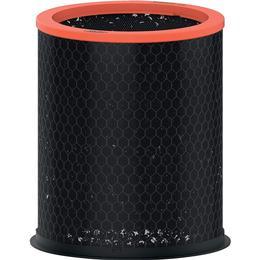 Leitz TruSens Z-3000/Z-3500 Activated Carbon Large Pet Drum Filter