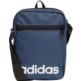 Adidas Linear Core Organizer Bag - Crew Navy/Black/White
