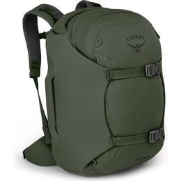 Osprey Porter Travel Pack 30 - Haybale Green