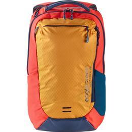 Eagle Creek Wayfinder Backpack 30L - Sahara Yellow