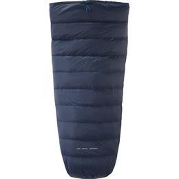 Nordisk Cosy Legs L/XL