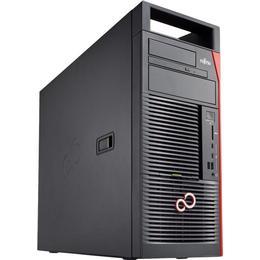 Fujitsu Celsius M7010X (VFY:M7010WP931IN)
