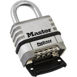 Master Lock MLK1174D