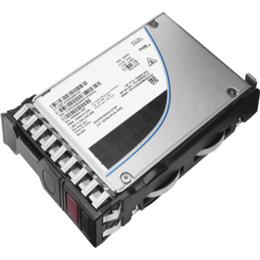 HP 877748-B21 480GB