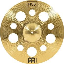 Meinl HCS18TRC