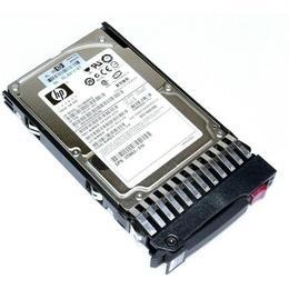 HP 507119-001 146GB