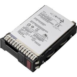 HP P04476-B21 960GB