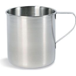 Tatonka Mug 450ml