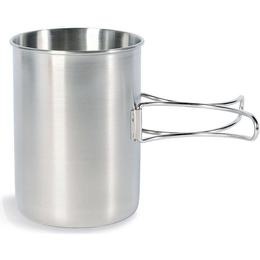Tatonka Handle Mug 850ml